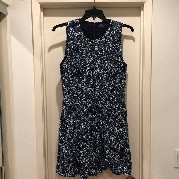 Summer dress - girls